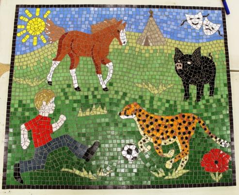 mosaic_school
